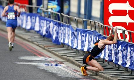 An-exhausted-runner--001